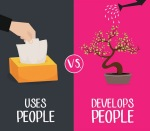 boss-vs-leader-differences-3