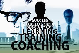 coaching'